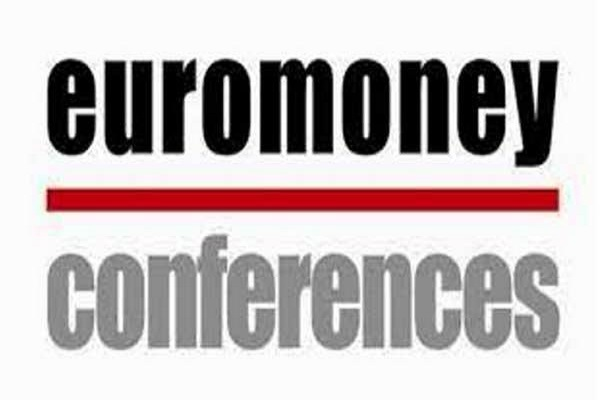 euuromoney conferences