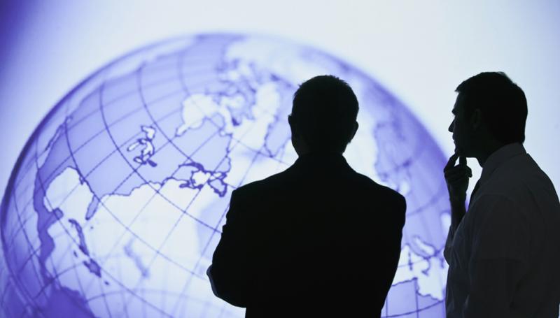 Businesses in scope