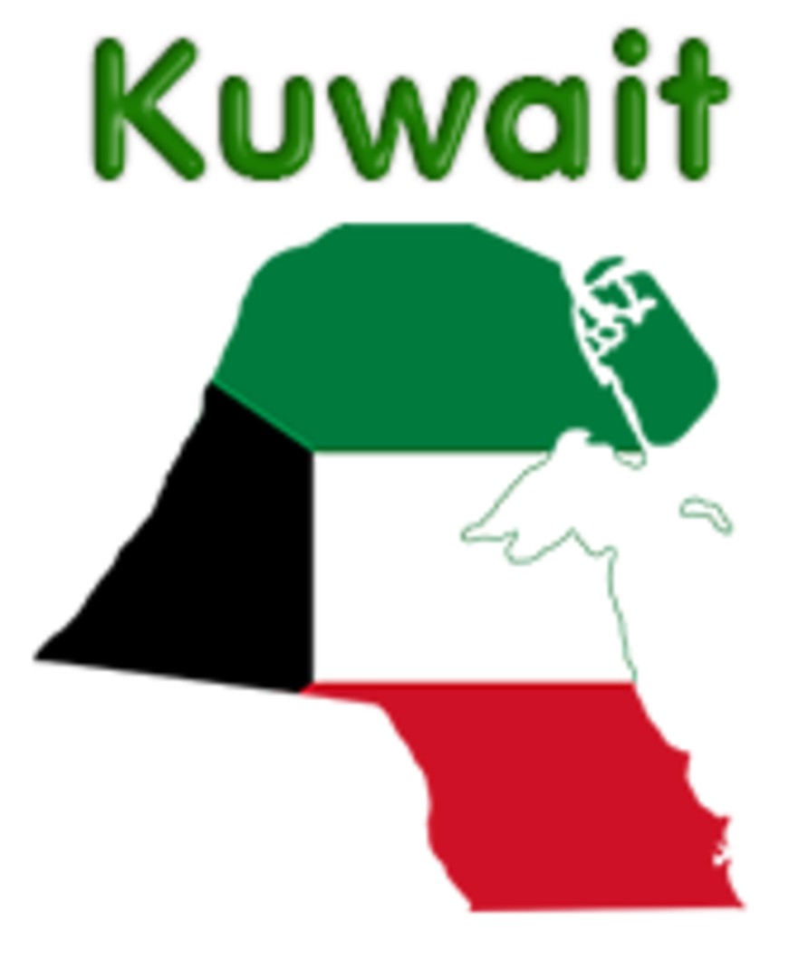 Kuwait closer to first sale of dollar debt | The Middle East