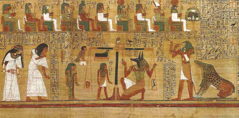 tomb kings army book pdf